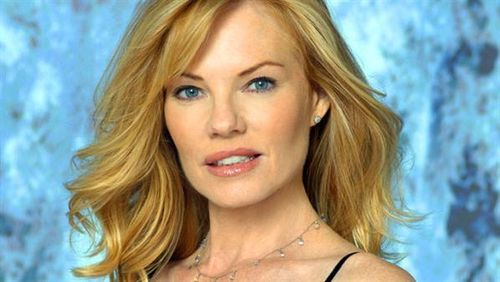 Marg-helgenberger-csi-season-12