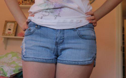 Shorts7