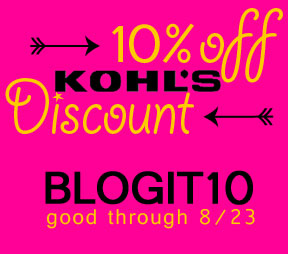 Kohls3